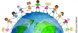 cropped-39644-clipart-illustration-of-diverse-children-holding-hands-and-standing-around-the-globe.jpg