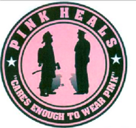 Pink Heals