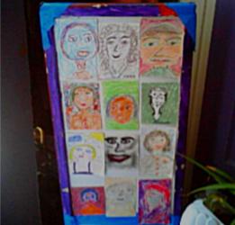Kids Art Festival