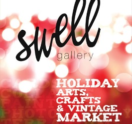 Swell Gallery