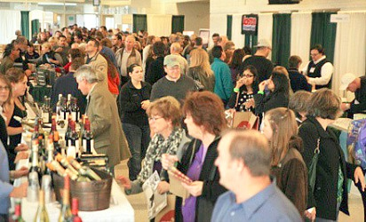 Great American Cooking Expo