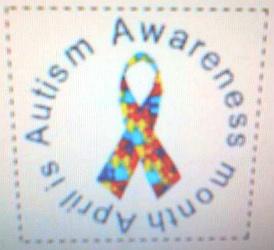 Autism Run & Fair Event
