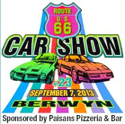 Car Festival