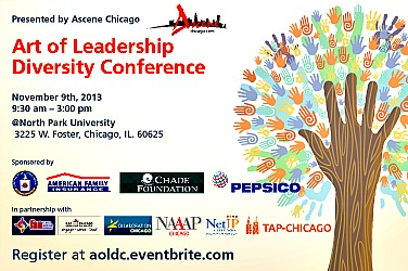 Chicago Conference