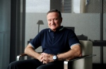 Robin Williams' Parkinson's: The Link Between the Chronic Disease andDepression