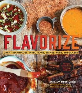 flavorize