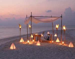 beachi1